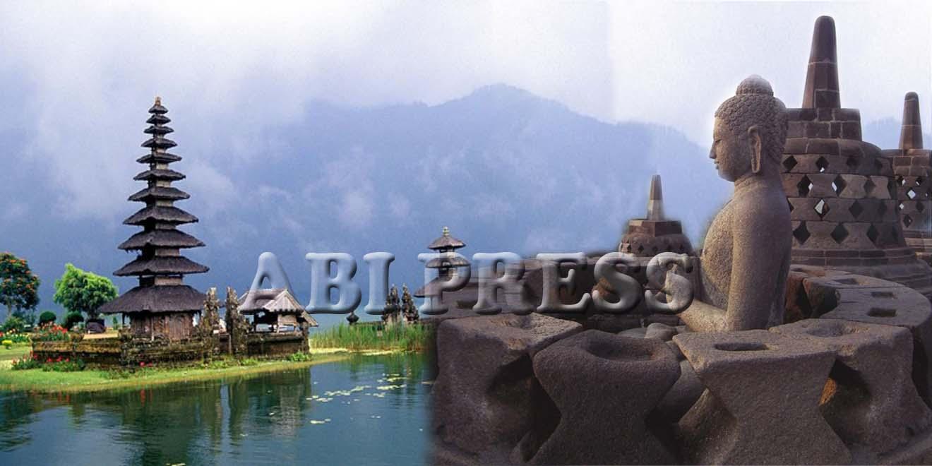 Video : Seri Sekolah Agama ICRP Perspektif Hindu Dan Budha