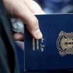 Potensi Infiltrasi dan Kamuflase ISIS di Tengah Pengungsi Suriah