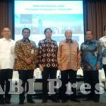 Reformasi Perizinan dan Percepatan Pembangunan Infrastruktur