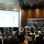 Survei Persepsi Korupsi