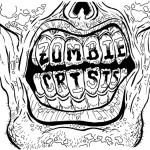 Zombie Masa Kini