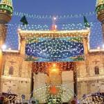 Al-Ghadir dan Imam Ali Pemersatu Umat