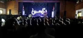 Asyura Semarang