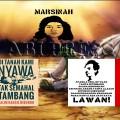 Putra-Putri-Karbala-Indonesia