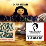 """""""Putra-Putri Karbala"""" di Indonesia"""