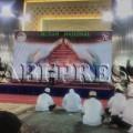 1-Muharram-Istiqlal