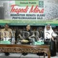 Momentum-Tata-Ulang-Penyelenggaraan-Ibadah-Haji-Pasca-Tragedi-Mina