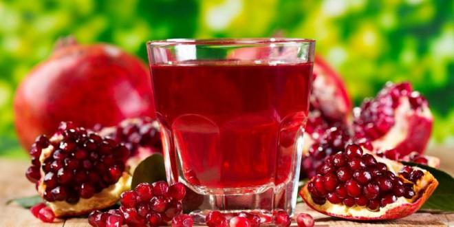 Empat Minuman Menyehatkan Jantung