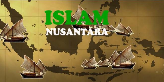 Tiga Tantangan Islam Nusantara