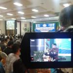 Jusuf Kalla: Laksanakan MalangMessage dengan Ikhlas