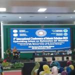Mewujudkan Islam Rahmatan Lil Alamin Di Ruang Publik