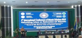 Tantangan Islam Rahmatan Lil Alamin