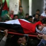 Dr. Jawad: 83 Warga Palestina Terbunuh Sejak 1 Oktober Lalu