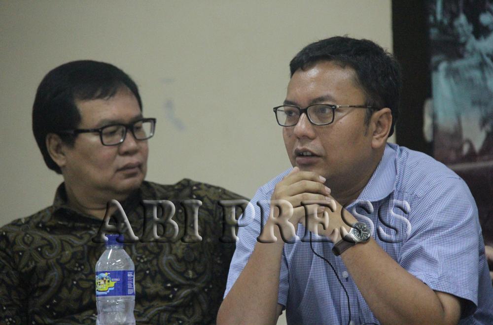 Wali Kota Bogor Tolak Usulan Kebhinekaan