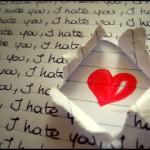 Indahnya Dakwah Cinta vs Buruknya Dakwah Benci