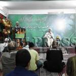 Hikmah Milad Imam Musa Kazhim as
