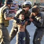 Dalam Sebulan 800 Anak Ditangkap dan 70 Warga Palestina Gugur Syahid