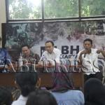 Reklamasi Teluk Jakarta, Untuk Apa?