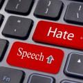 SE-Hate-Speech