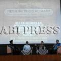 Seminar-Nasional-Memaknai-Muharram