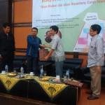 Islam Madani dan Islam Nusantara