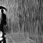 Tips Tetap Sehat di Musim Hujan
