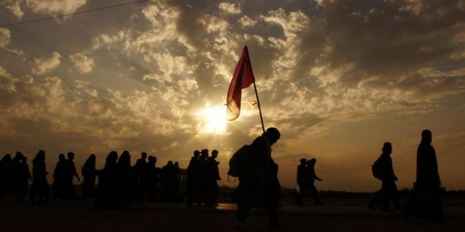 Hari Jalan Kaki: Hari Pemanusiaan Kembali