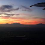 H-1 Perjalanan Mencari Diri: Dari Jakarta ke Karbala