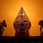 video : Satu Suro Dalam Tradisi Jawa