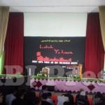 Ketua MUI Jepara: MUI Harus Sadar Diri, Mendorong Ukhuwah dan Hidup Harmoni