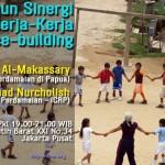 Sekolah Agama ICRP Pertemuan ke -12