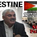 Video : Aktivis HAM Palestina
