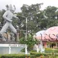 Taman Plaza Kapten Muslihat