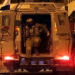 Israel Kembali Lancarkan Aksi Culik Warga dan Anak-anak Palestina