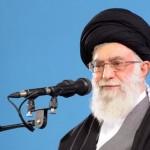 Surat Sayyid Ali Khamenei Kepada Remaja Barat
