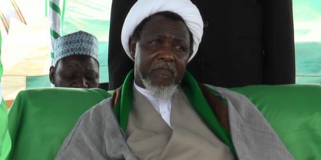 Mengutuk Serangan Militer Nigeria terhadap Warga Muslim Syiah
