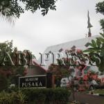 Menyelami Arti Keris Bagi Masyarakat Jawa