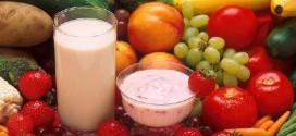 Makanan Sehat dan Tepat Untuk Ibu Hamil