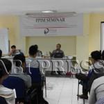 Kontestasi Islam di Tanah Sunda