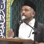 Video: Khutbah Shalat Jumat oleh Ustaz Abdullah Beik