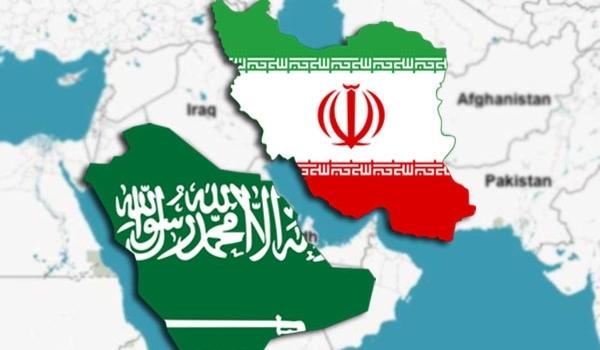 Masyarakat Indonesia Tak Perlu Terprovokasi Panas Hubungan Saudi-Iran