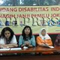 Disabilitas-LBH