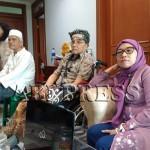 Dinamika Gerakan Pembaharu di Indonesia