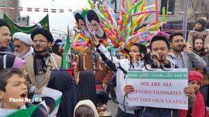 Hari-Revolusi-Isalm-Iran-2 copy