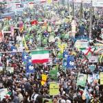 Pengaruh Revolusi Islam Iran Terhadap Upaya Penegakan Syariat di Dunia Islam