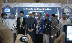 Syekh-Ath-Thayyib-UIN-Jakarta-2