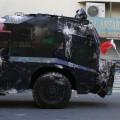 lima-tahun-revolusi-Bahrain-2