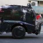 Lima Tahun Revolusi Bahrain Tetap Menjadi Revolusi Terlupakan
