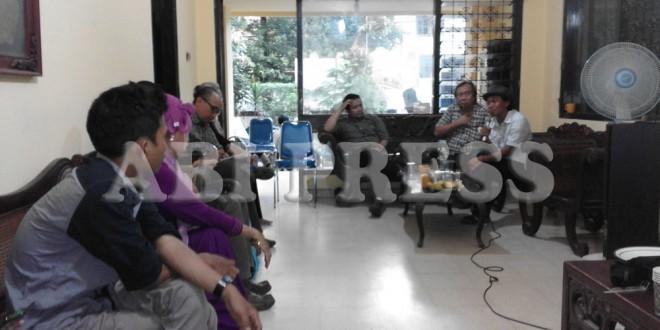 Reklamasi Semarang, Bali dan Jakarta: Berkah atau Bencana?