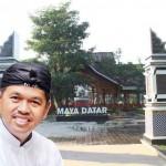 Kang Dedi: Jawa Barat Sejatinya Sangat Toleran